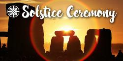 Shamanic Journeying Monthly Class | Solstice Ceremony @ Minneapolis | Minnesota | United States