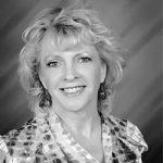 Jill Rae Faulkner
