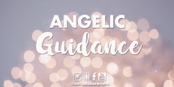 Angelic Guidance @ GT Artistry | Minneapolis | Minnesota | United States