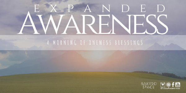 Meditation With Oneness Blessings | Expanded Awareness