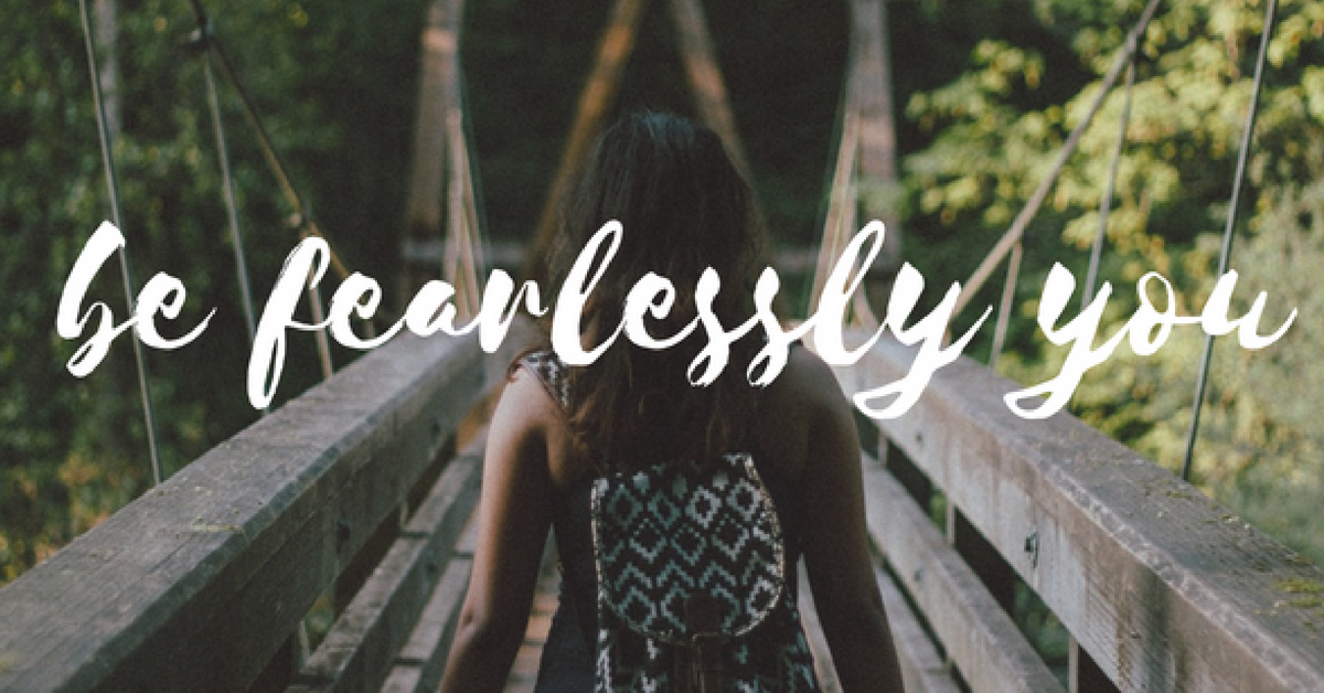 Be Fearlessly You Women's Retreat @ Cedar Valley Resort | Lanesboro | Minnesota | United States