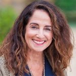 Diana Raab, Ph.D., M.F.A.