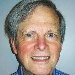 Jerry Buchmeier