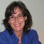 Christina Donnell, Ph.D.