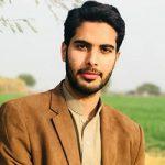 Zubair Awan