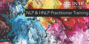 Level 2: HNLP & NLP Practitioner (108-Hours)
