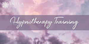 Level 3 | Hypnotherapy Training (81-Hours)