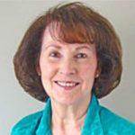 Dr. Maryann Miller