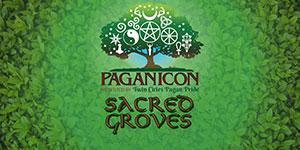 Paganicon