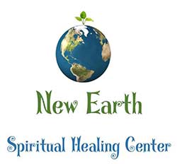 New Earth's Spiritual Expo @ Alerus Center, Door 5 | Grand Forks | North Dakota | United States