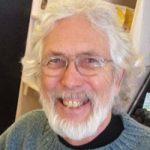 Ralph Hooper