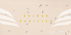 Golden Purifier | Shamanic Journeying Monthly Series @ Sacred Space Yoga + Meditation | Minneapolis | Minnesota | United States
