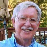 Kenneth Ring, Ph.D.