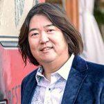 Ken Honda