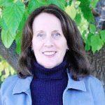 Carolyn Casas