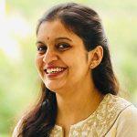 Dr. Kavita Chandrashekhar