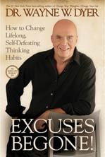 Excuses_begone