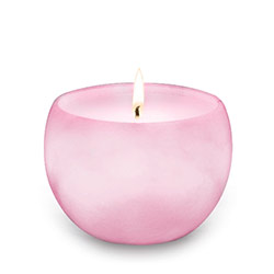 candle_pink