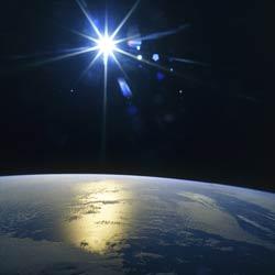 earth_star