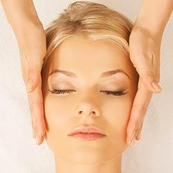 massage_face