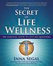 secret-life-of-wellness