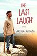 the-last-laugh
