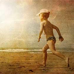 boy-light-surf