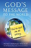 God's-Message