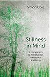 Stillness-in-Mind