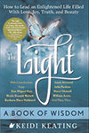 The-Light