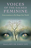 Voices of the sacred Feminine