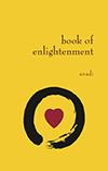 book-of-enlightenment