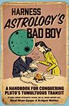 harness-astrology's-bad-boy