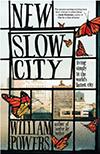 new-slow-city