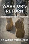 warriors-return
