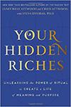 your-hidden-riches
