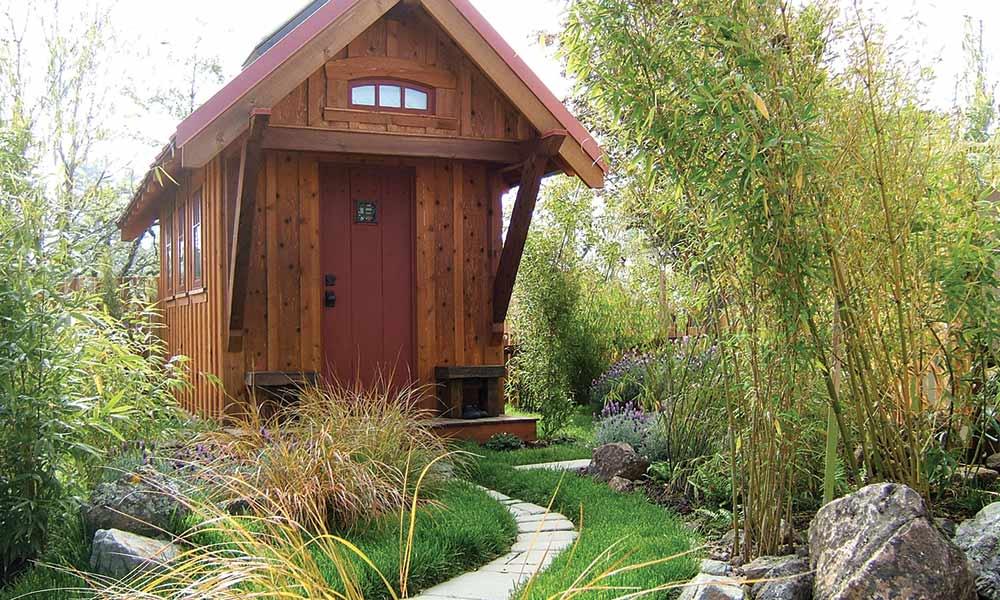tiny-house-top