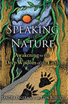 speaking-with-nature