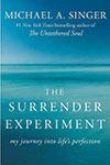 surrender-experiment