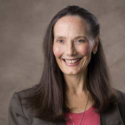 Dr. Patricia Lawler
