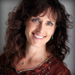 """""""Jumpstart Counseling Studio at the Edge"""" with Julie Schmit, M.A."""