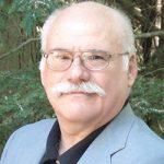 Dr. Stewart Bitkoff