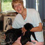 Linda Deer Domnitz