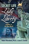 secret-life-lady-liberty