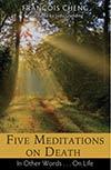 five-meditations