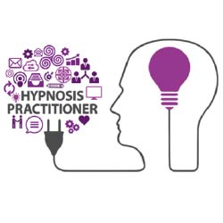 81-Hour Hypnotherapy Certification Training