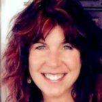 Maureen Keefe