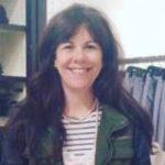 Lisa M. Gunshore