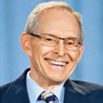 Sri Harold Klemp