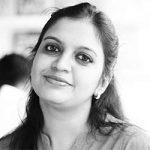Dr. Kavita Sahni